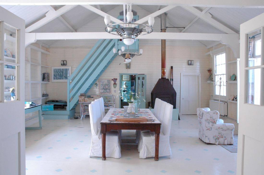 Acabados Decorativos Para Muebles Menia Restauraci N Patrimonio # Muebles Toque Antiguo