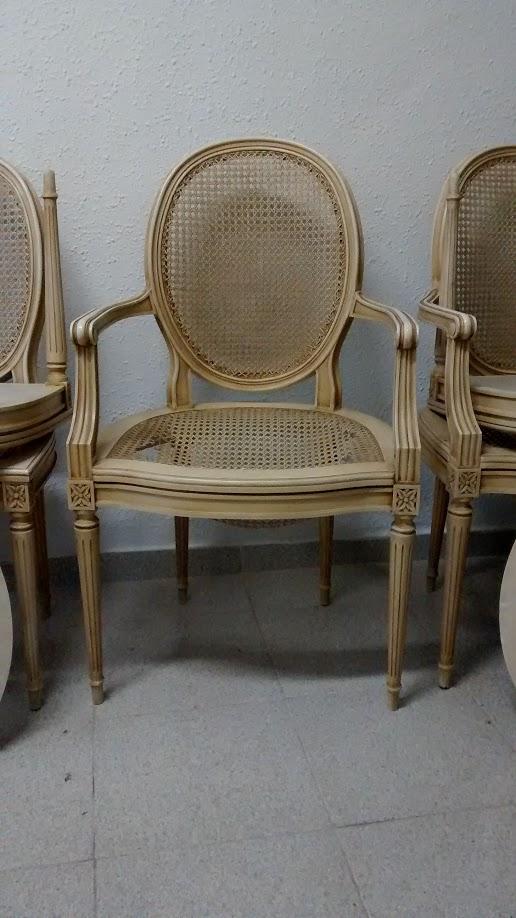 Tasacion Muebles Antiguos : Muebles y antigüedades menia restauración patrimonio