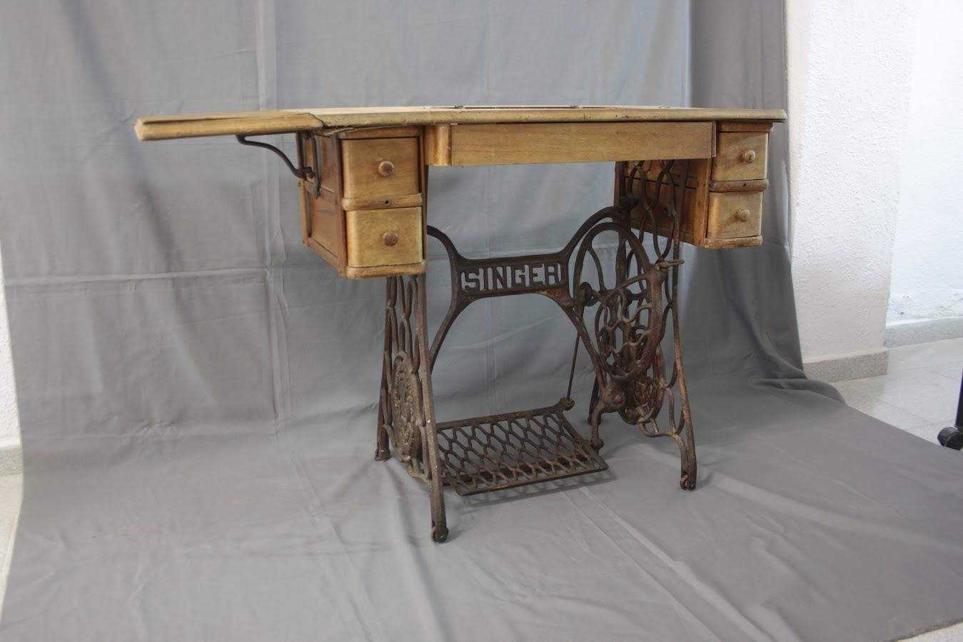 Furniture Antiques Menia Restauraci N Patrimonio # Muebles Handmade