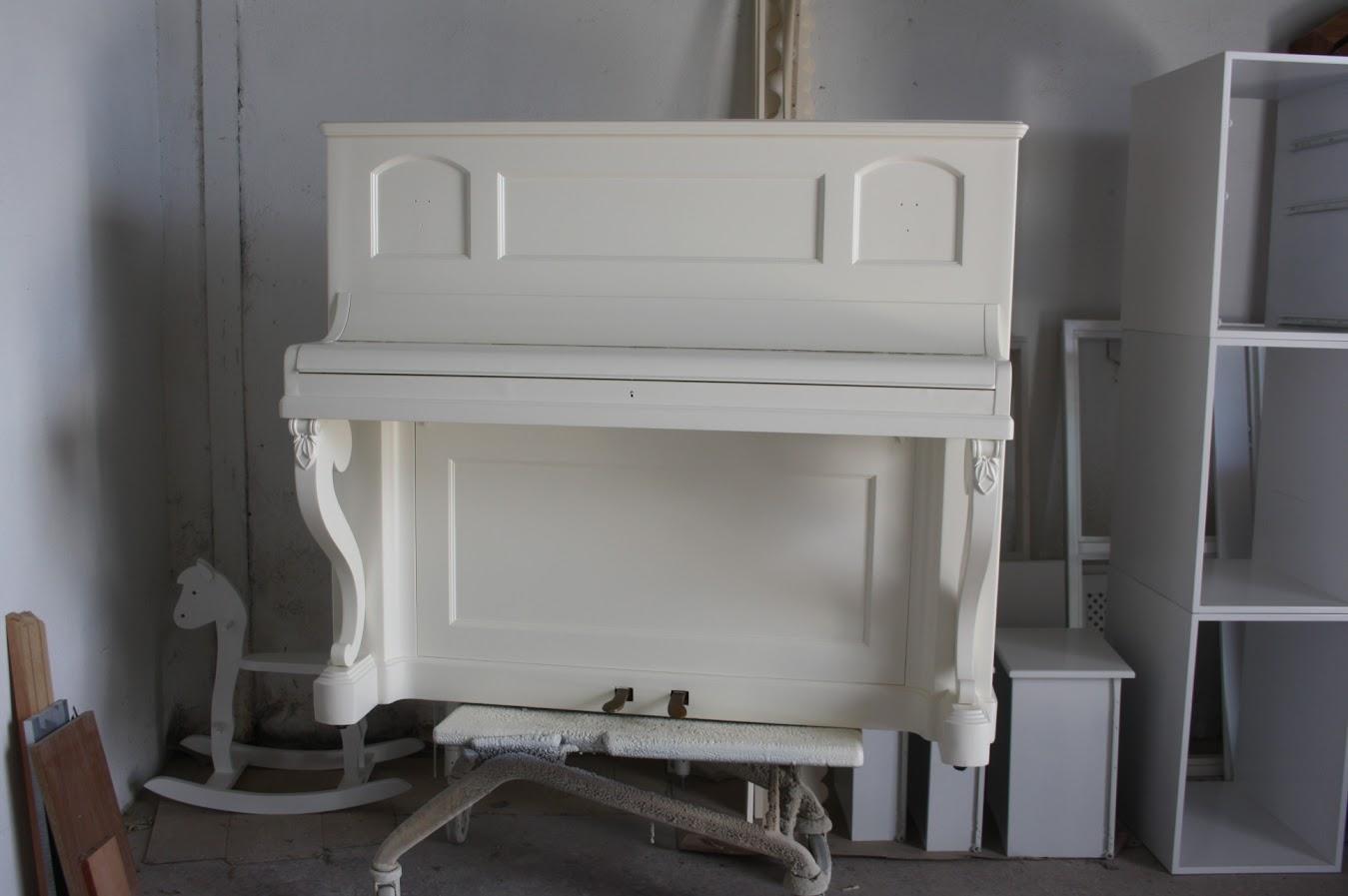Muebles Y Antig Edades Menia Restauraci N Patrimonio # Muebles Lijados