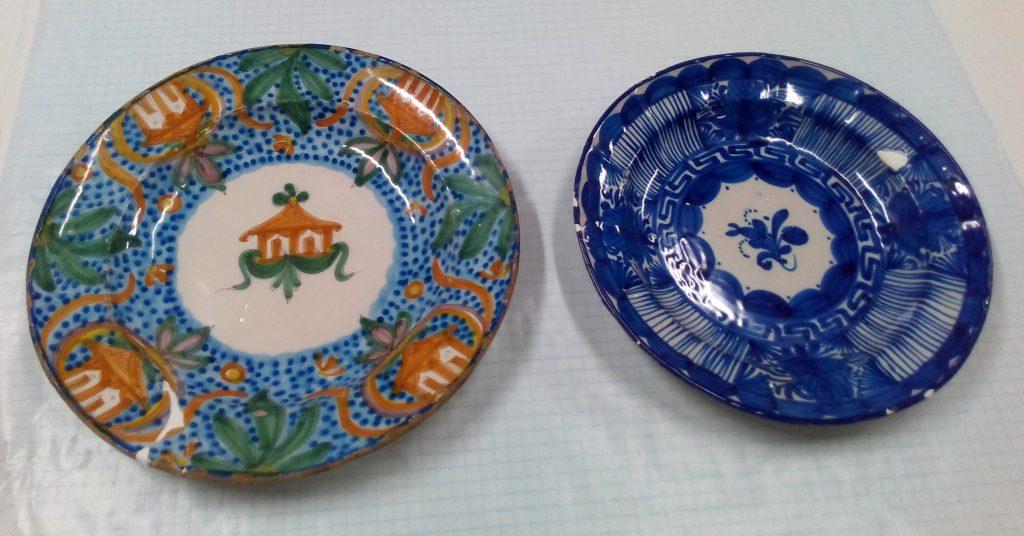 platos-fabrica-de-manises